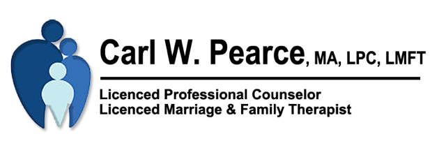 find marriage family personal counselling ipswich